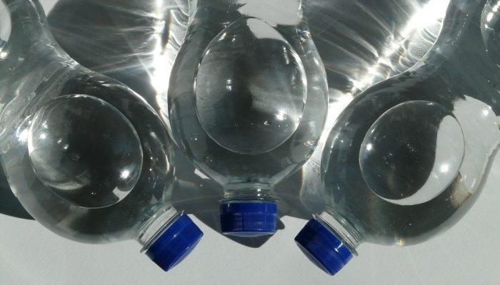 Преимущества заказа питьевой воды в дома и офисы