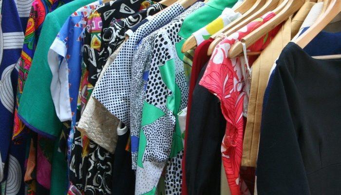 Домашние костюмы для женщин — удачное сочетание красоты, удобства и практичности