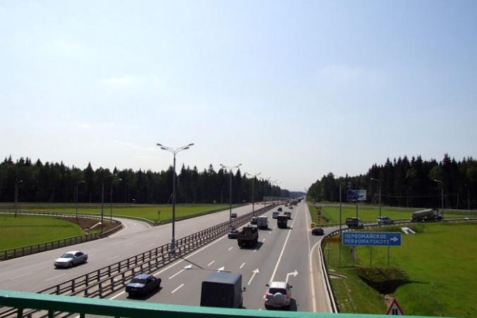 Фото: Konst86/ru.wikipedia.org/CC BY-SA 3.0