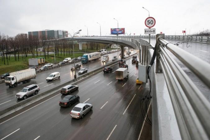 Фото: Пресс-служба Мэра и Правительства Москвы. Евгений Самарин/commons.wikimedia.org/CC BY 3.0