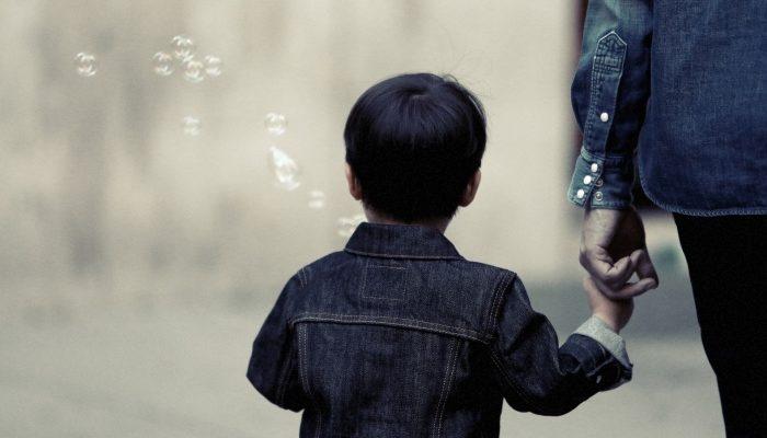 Усыновление ребёнка — важный и ответственный шаг
