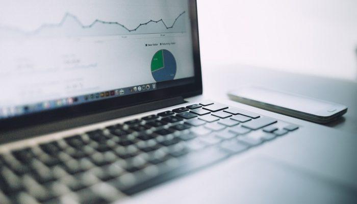 Ключевые тренды в интернет-маркетинге в 2016 году