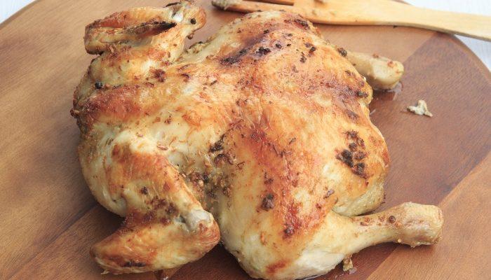 Как выбрать куриное мясо?