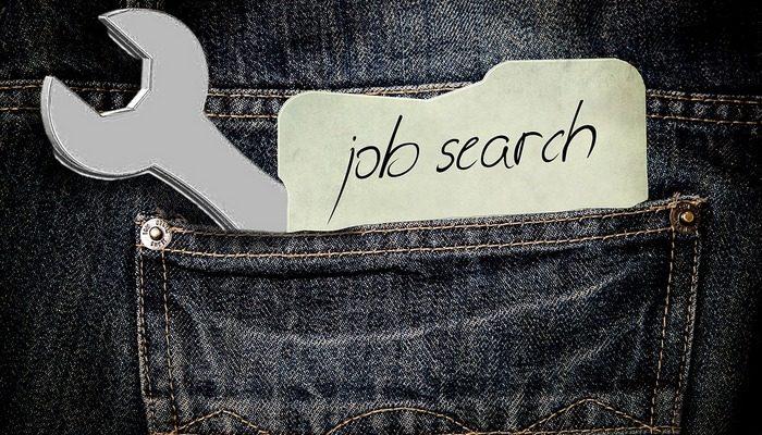RU.JOBSORA.COM предоставляет прямые вакансии от работодателей РФ