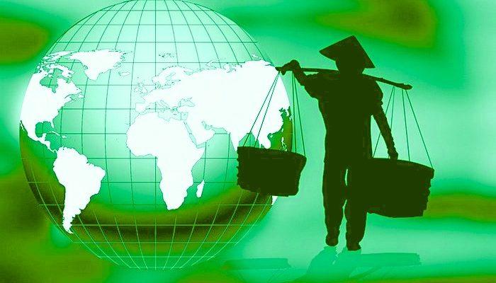 Как покупать китайские товары в «АлиЭкспресс»