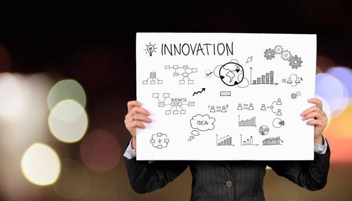 Как повысить эффективность бизнеса и увеличить продажи