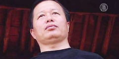 Китайский адвокат-узник предсказал дату краха коммунистического режима