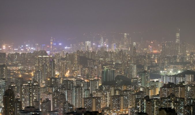 Увольнение главы Отдела Единого фронта КПК может повлиять на ситуацию в Гонконге