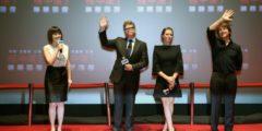Китай покупает Голливуд