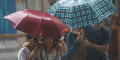 Китай подготовил амбициозный проект по управлению погодой