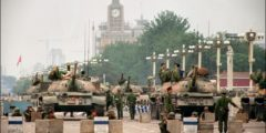 Пять видов уникального вооружения Китая (и зачем оно ему нужно)