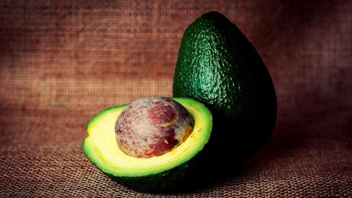 авокадо, фрукт