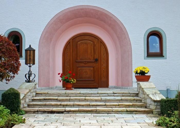 Фото: Antranias/pixabay.com/CC0 0.1