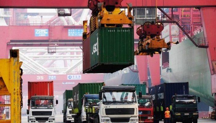 Власти Китая обеспокоены проблемой фабрикации статистики в стране