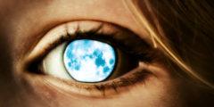 Эффект Трансильвании: здоровье зависит от лунного цикла