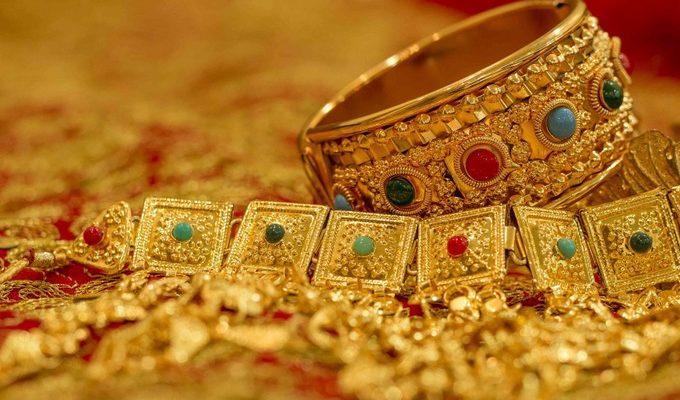 Золото викингов и другие клады: куда прячут несметные сокровища?