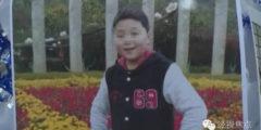 Отец погибшего школьника задержан за нарушение общественного порядка