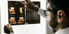 Интересные факты из истории стоматологии