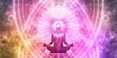 Эпифиз – центр зрения или мистическое око?