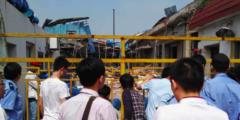 Смерть аспиранта вскрывает злоупотребления преподавателей китайских университетов