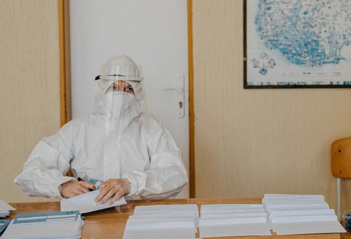Сибирская язва в Казахстане: есть ли угроза распространения