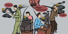 Китайские академики попросили власти отключить для них цензуру Интернета