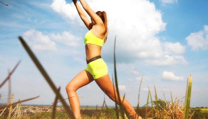 Витамин К: эффекты на здоровье и источники