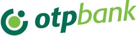 Как получить кредит онлайн без прихода в банк — ОТП-банк