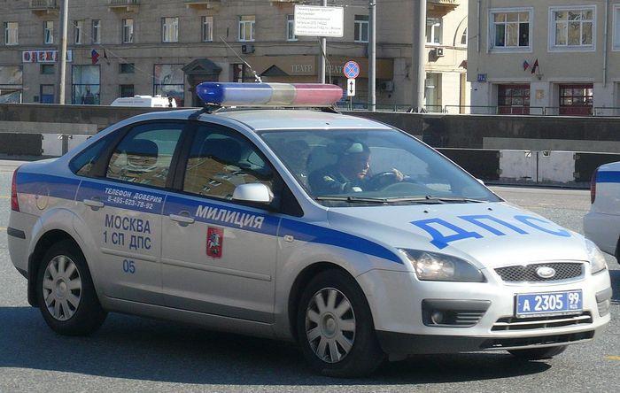 Фото: Stanislav Kozlovskiy/commons.wikimedia.org/ CC BY-SA 3.0