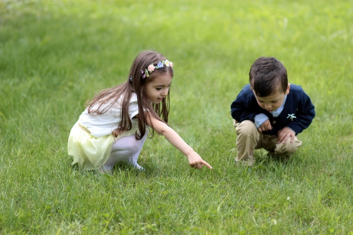 aa72dc56825bf Несколько слов о детской моде