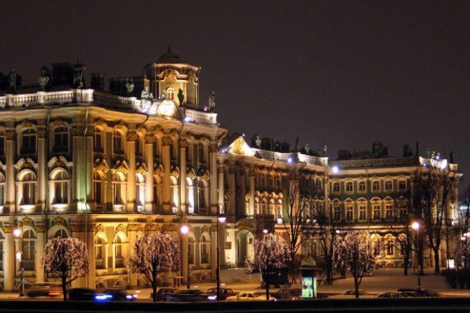 Фото: Михаил Славский/commons.wikimedia.org/CC BY-SA 3.0