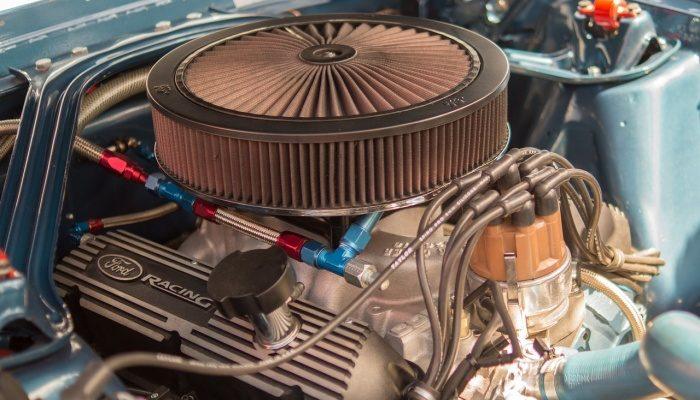 Как повысить срок эксплуатации стартера и генератора в вашем авто?
