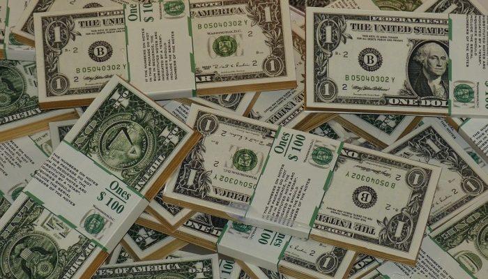 Как получить кредит онлайн без прихода в банк