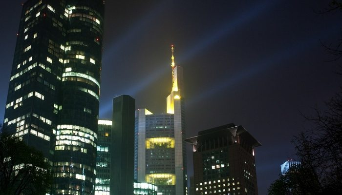 «Электро-2016» станет источником инноваций российского производства