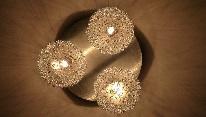 Топ 5 основных проблем, с которыми можно столкнуться при замене обычных лампочек на светодиодные