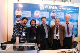 Фото предоставлено lemznpkspb.ru