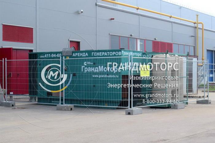 Фото предоставлено сайтом grandmotors.ru