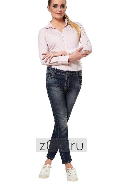 Фото предоставлено сайтом z077.ru