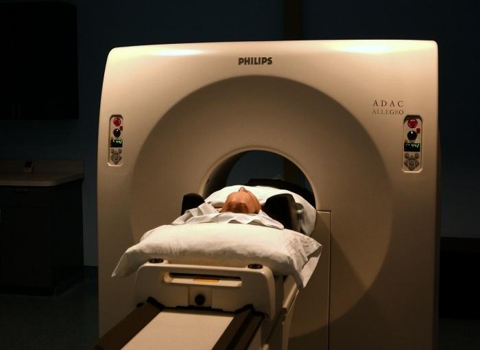 Что мы знаем об МРТ?