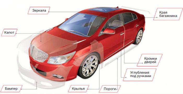 Фото: скриншот сайта center-vinyl.ru