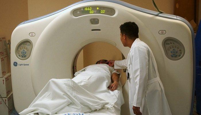 Лечение онкозаболеваний в Италии