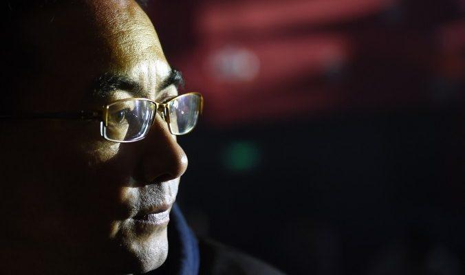 Тибетский режиссёр попал в больницу после задержания, китайские режиссёры заступились за коллегу