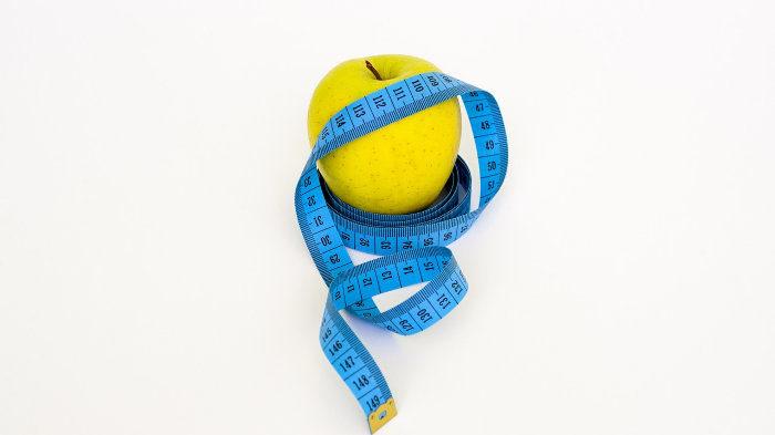 Кавитация — безболезненный и эффективный способ улучшить фигуру
