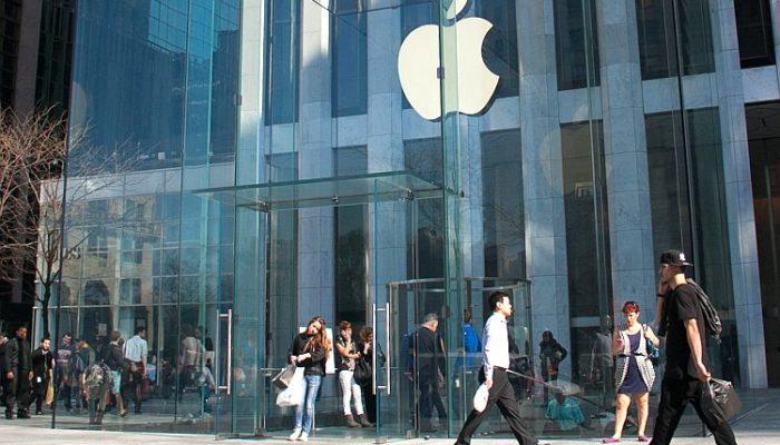 Apple упростит поиск доноров органов