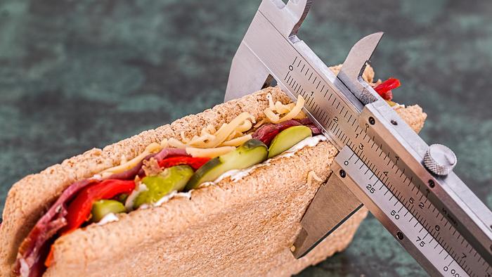 Правила здорового питания: знания, которые вам понадобятся