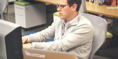 Партнёрские программы помогают зарабатывать в Интернете
