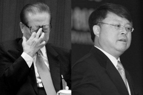 Зачистка политических оппонентов Си Цзиньпина приближается к конечной цели