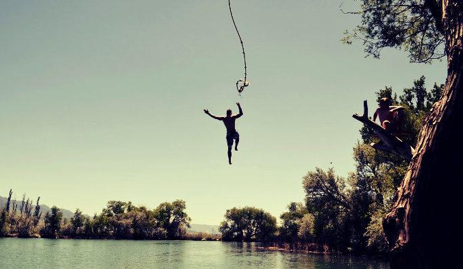 уроки счастливых людей