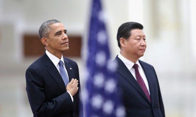 В Европе подняли проблему насильственного извлечения органов накануне визита китайского лидера