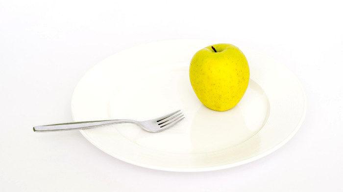 Вред диет: как похудеть без вреда